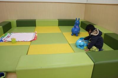 東急港北赤ちゃん本舗