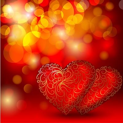 サプライズなバレンタインデー