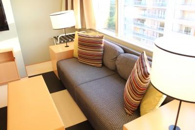 ホテルエピナール那須のお部屋