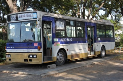 fuchu-kyoudonomori-park-033