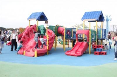 yamatoyutorinomori-park-030