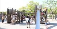 fuji-park-044