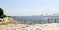 odaiba-shiokaze-park-034