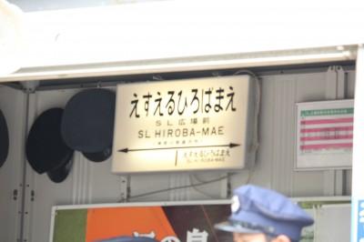 鵠沼運動公園 ミニSL