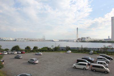 横浜 温水プール ふれーゆ