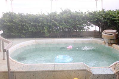 稲取温泉 いなとり荘