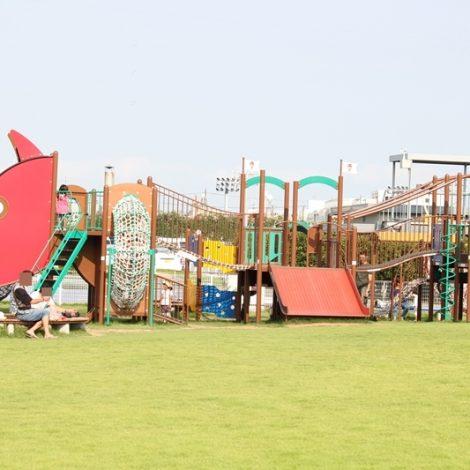 子供 遊べる 川崎競馬場は子供も遊べるレジャースポット | 子供→喜ぶ、パパママ