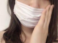 咳を楽にする方法